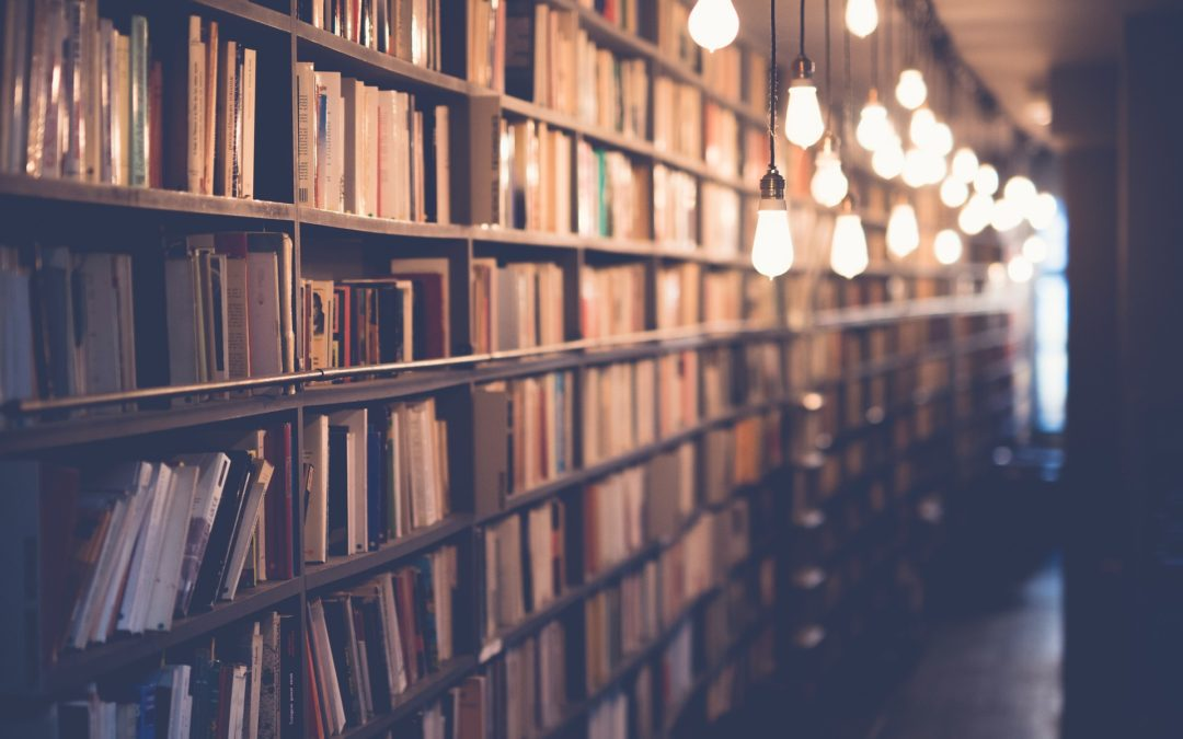 Image result for best books for writers to read